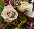 Seale Wedding Flowers 1