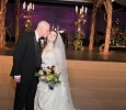Seale Wedding Flowers 3
