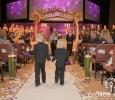 Seale Wedding Flowers 4