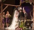Seale Wedding Flowers 5