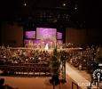 Seale Wedding Flowers 6