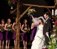 Seale Wedding Flowers 7