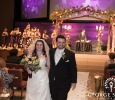 Seale Wedding Flowers 8