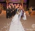 Seale Wedding Flowers 9