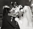 Seale Wedding Flowers 10