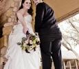 Seale Wedding Flowers 11