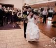 Seale Wedding Flowers 12