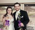 Seale Wedding Flowers 13