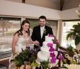 Seale Wedding Flowers 14