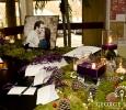 Seale Wedding Flowers 15