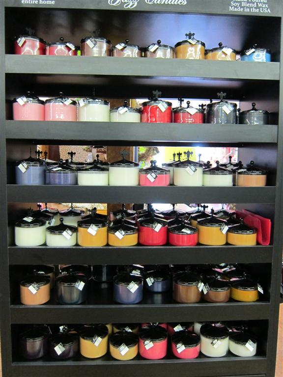 Candles, Scents, Fragrance, Interior Design, Home Decor
